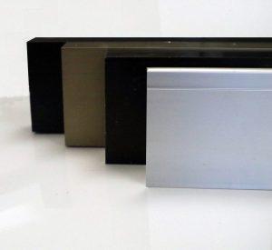 Anodized Aluminum (2)